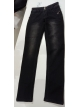 Denim Clean Look Girls Jeans