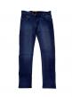 Mens Slim Fit Denim Jeans
