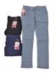 Online Fancy Women Jeans Wholesale