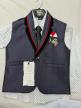Designer Online Branded Boys Suits