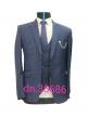 Gents Wholesale Online Branded Blazer Suit