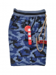 Printed Shorts For Boys Wholesaler Online
