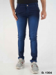 Branded Blue line Polo fit Jeans