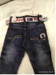 Jeans Manufacturers Boys