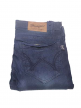 Branded Jeans for gents