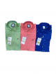 Printed Party Wear Online Shirts for Mens
