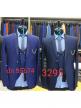 Gents Online Branded Blazer Suits