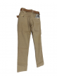 Boys Trousers Duro