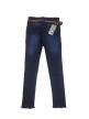 Girls Brand Jeans Delhi
