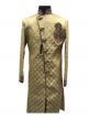 Sherwani Branded for Men