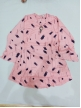Top For Ladies Wholesale