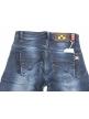 Branded Online Denim Jeans for Mens