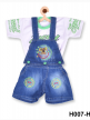 Infant wear online wholesale