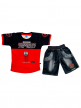 Branded Online Baba Suits for kids
