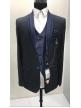 Wholesale Brnaded Coat Pant
