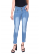 Womens Slim Fit Jeans for Wholesale