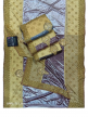Party Wear Silk Sarees wholesaler