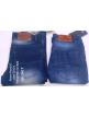 Online Men Fab Cotton Jeans