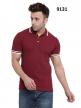 Men's Bulk Polo T-shirt Manufacturer