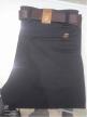 Branded Formal Plain Mens Trouser