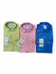 Online Printed Shirts for Mens Wholesale