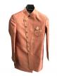 Wholesale Branded indo western for men