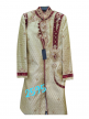 Men Wholesale Groom Sherwani