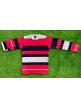 Online Matty Patta Full sleeves Tshirt for men
