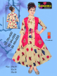 Rayon Regular Kurti for Wholesale