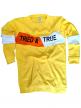 Mens Printed Cotton T-Shirts