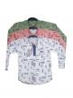 Buy branded shirt in wholesale