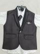 Kids Branded Wholesale Suits